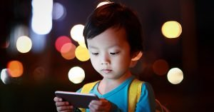 How To Stop Kids From Excessive Use Of Internet