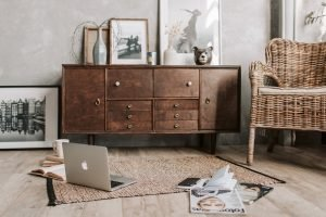 Exploring the Possibilities of Rustic Design for Home Interiors