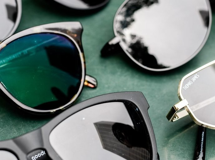 A Guide on Eco-Friendly Sunglasses