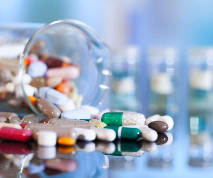 The Online Pharmacy – How to Safely Buy Drugs Online