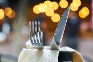 Why is It Always Essential to Hire a Professional Restaurant Cleaning Service in Miami?