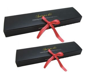 Nine Benefits of Custom Hair Extension Boxes