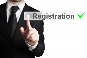 How To Register A Company In Canada