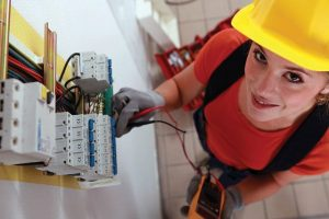 Significance to Have a Maintained Electrical System – Reasons to Hire the Trained Electrician: