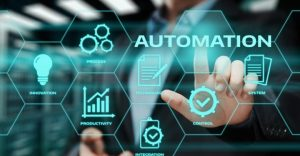 What Is Automated Testing & What Are Its Benefits In Website Development?