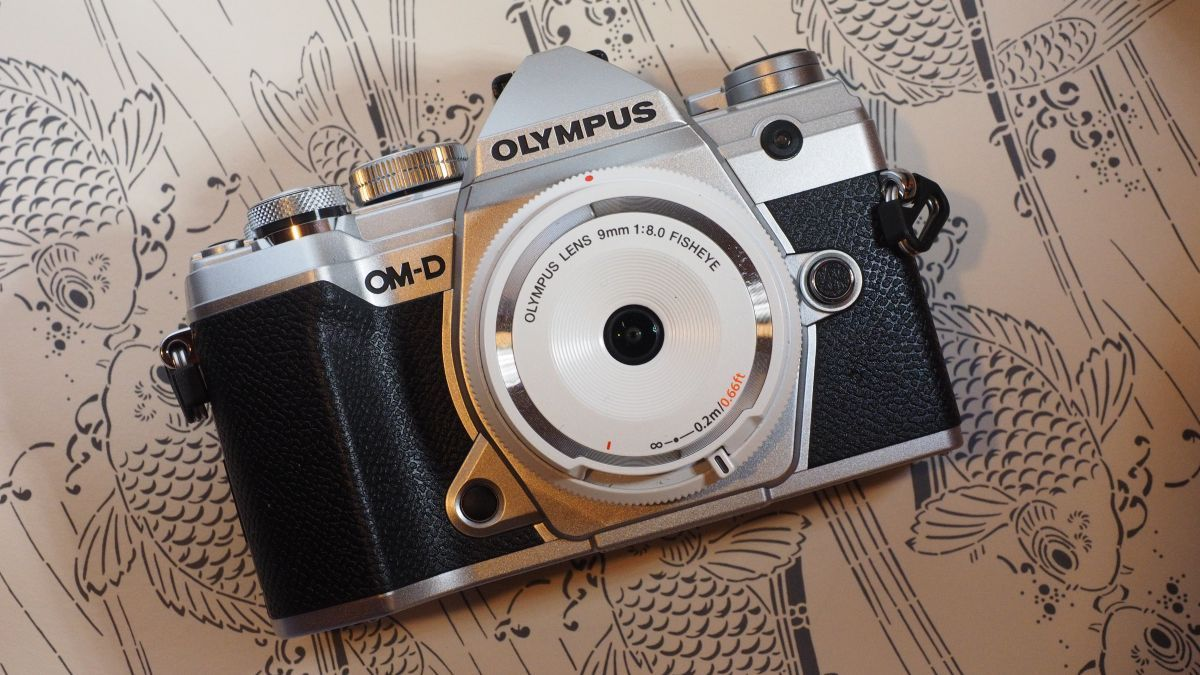 Best Digital Camera World