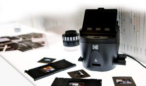 How To Use Best Slide Scanner To Desire