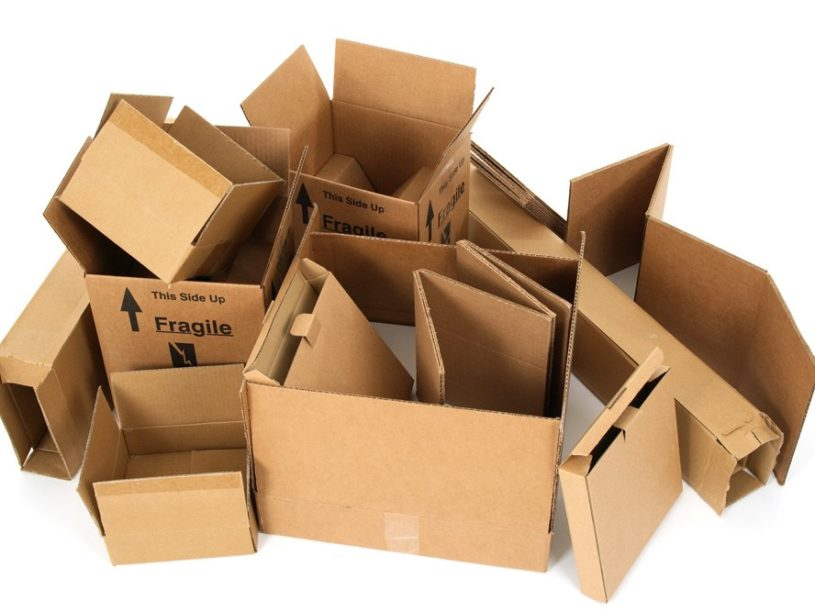 Why You Need To Know About Custom Box Packaging?