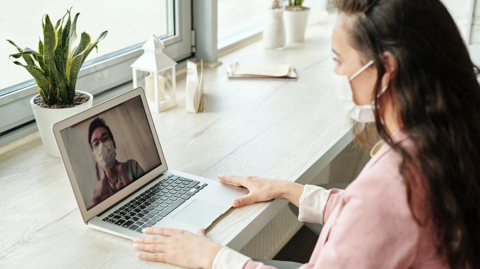 Top Video Conferencing Software That Can Be Used for Webinars