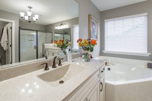Bathroom Remodeling is not just a trend; it has become a basic necessity of our lives