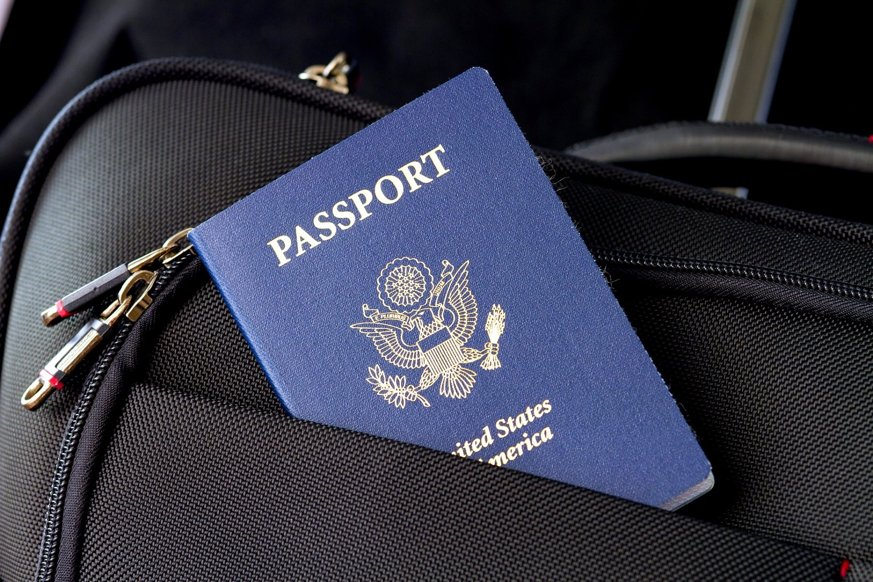 What is Visa How to Get it [Know it 2020]