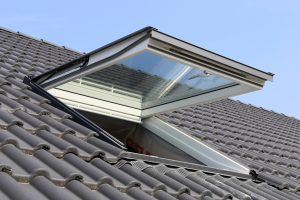 Best Alternative Roofing Solutions That You Should Know