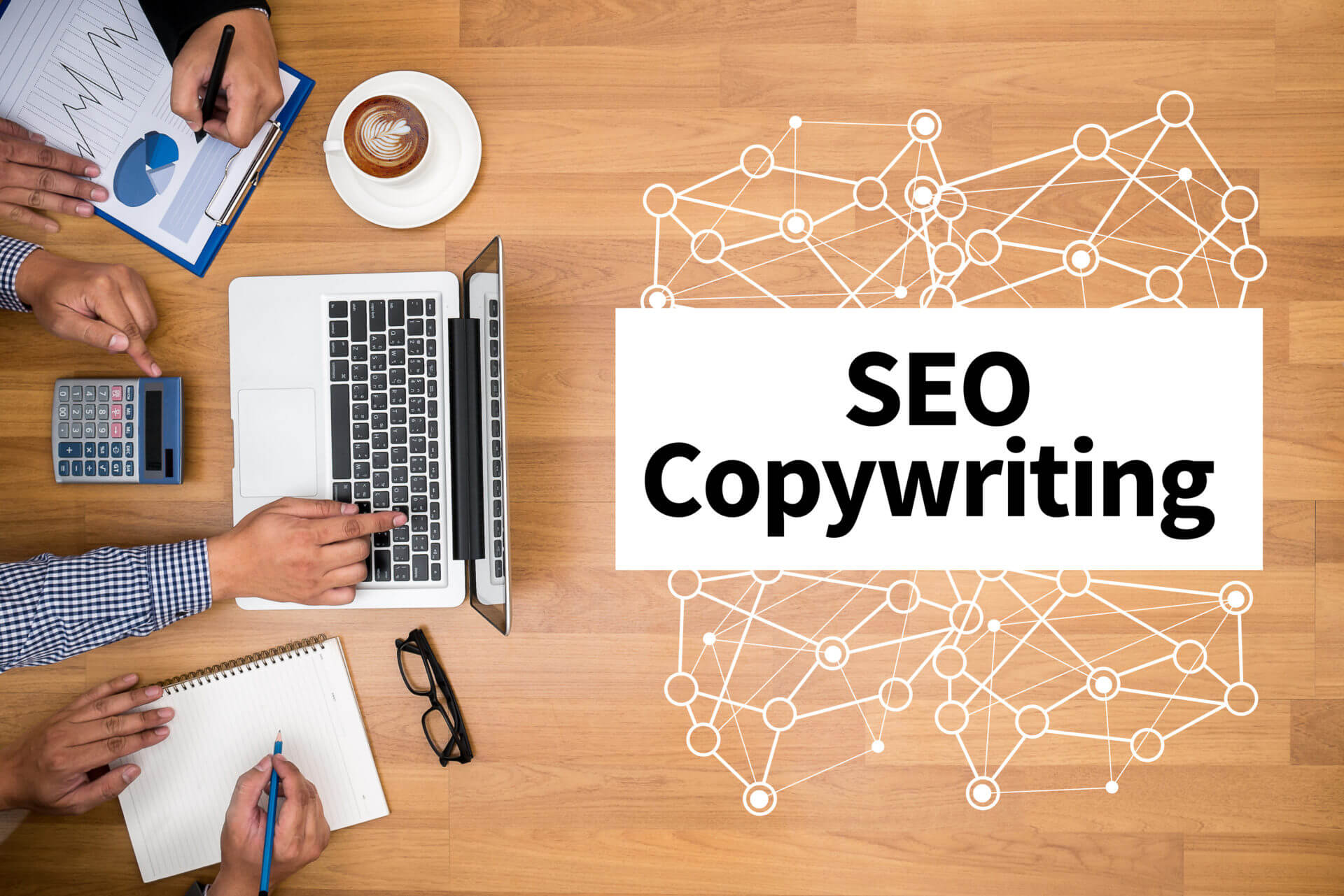 6 SEO Copywriting Mistakes That Might be Costing You Credibility