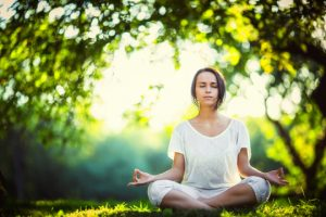 The Usefulness of Meditation – How It Can Change Your Brain