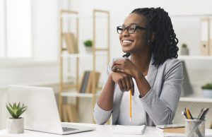 Successful Stories Of Black Business Owners