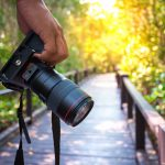 Top 5 Tips | How to Improve Your Photo Editing Skills?