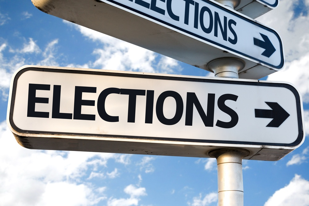 The Role of Election Inspector in conducting fair Homeowner Association Elections