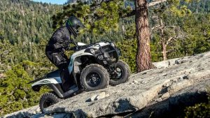 The online ATV repair store provides a wide range of ATV parts