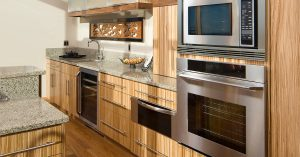How to Take Care of The Kitchen Cabinets to Ensure Durability?
