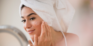 The Popular Trend of using Aftershave Balm for smooth and healthy Facial Skin