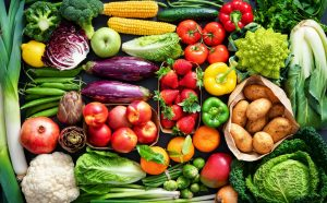 The Reasons why Vegetable Online Delivery is getting so Popular in Households