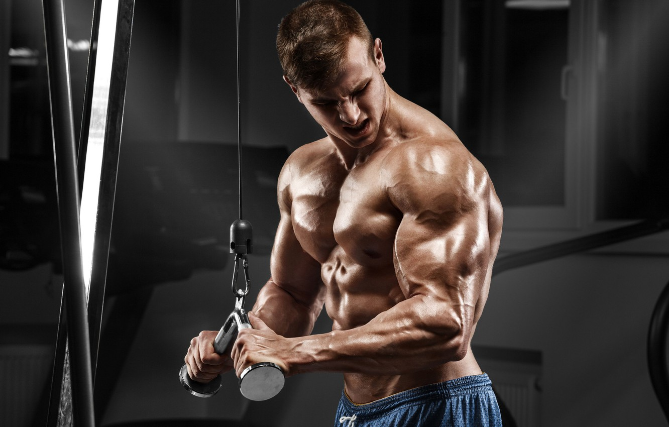 The Importance of Natural Testosterone Replacement Therapy For Men