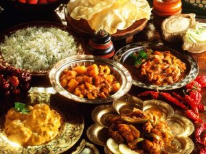 A Beginners Guide to Indian Cuisine