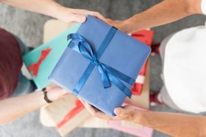 Celebrate The Most Brilliant Days Of India With Awesome Convenient Gifts