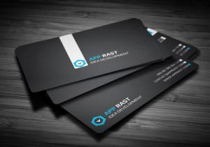 Tips for Business Card Printing Malaysia