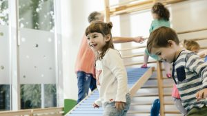 The Growing Significance of Child Care Consulting Services