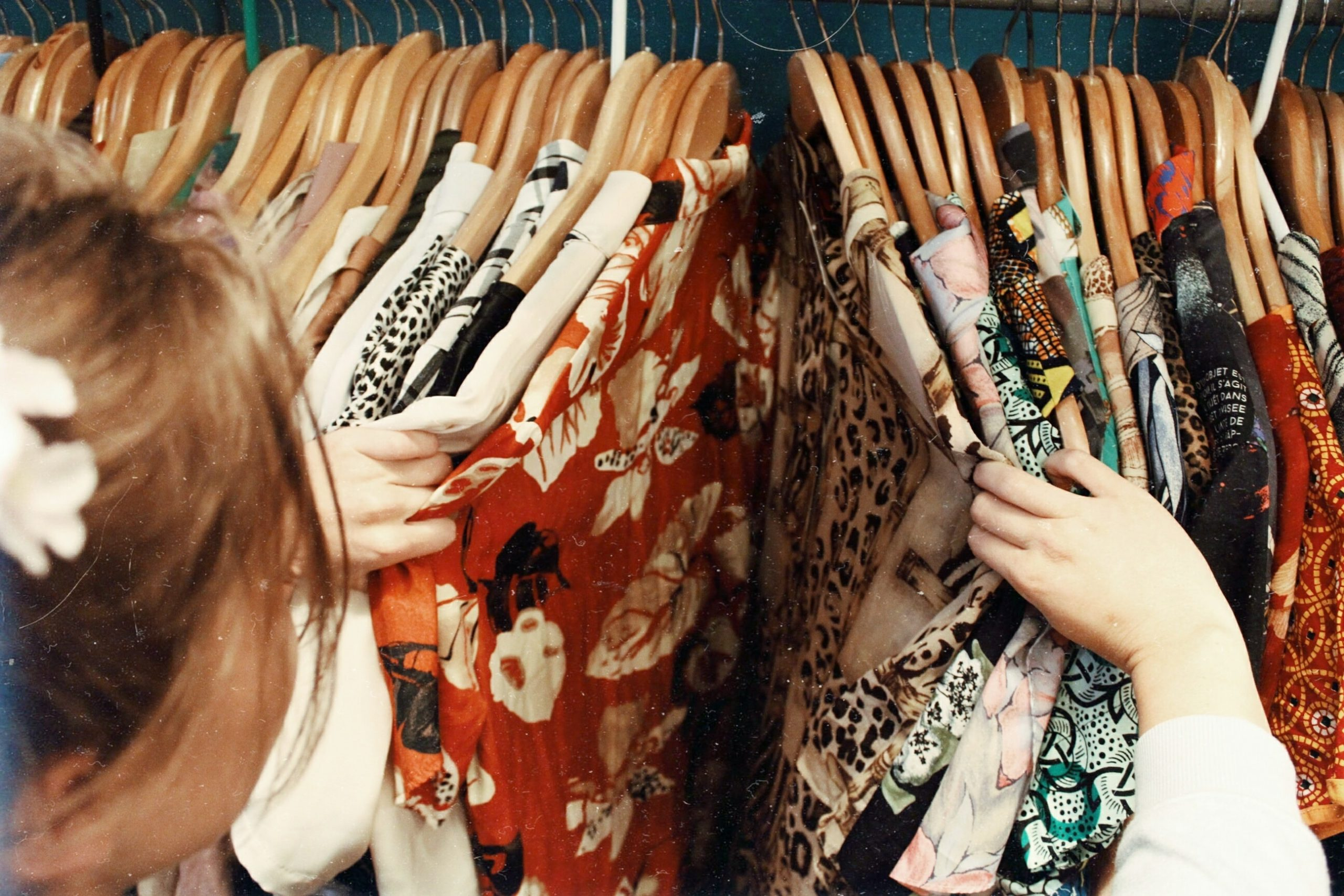 The Growing Trend of Buying Plus Size Clothing through Online Stores