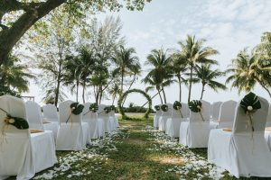11 Important Tips for Planning an Outdoor Event