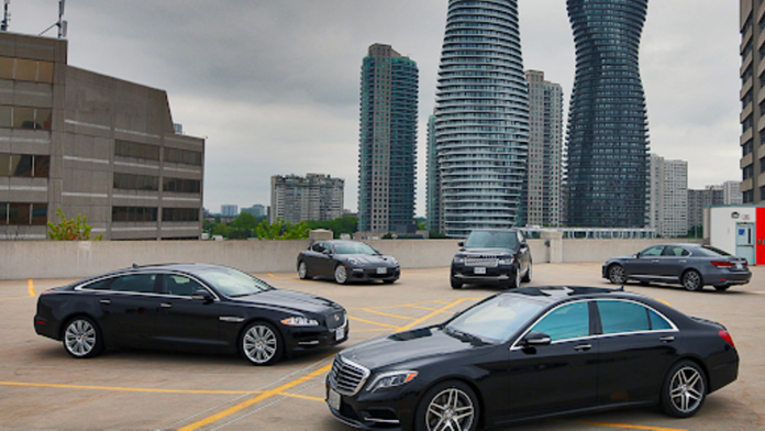 5 Common Luxury Car Rental Mistakes to Avoid In Dubai