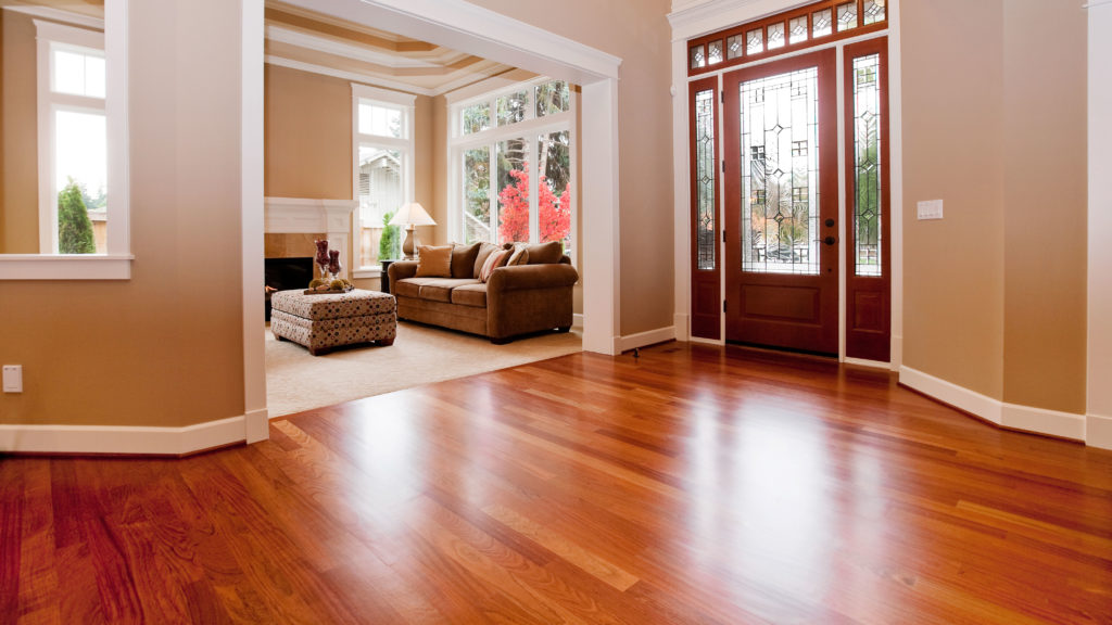 Reasons Why Homeowners Should Do Tile Flooring in Their Houses