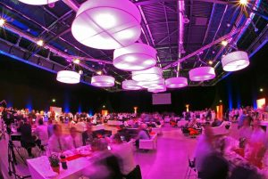 How to Plan & Organize an Event?