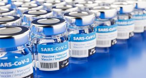 The Solution To Covid-19 – A Vaccine: Has It been Effective As Required Yet?