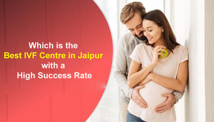 Questions In Mind Before Going To IVF Centre In Jaipur
