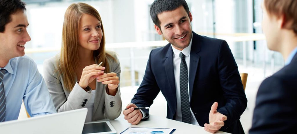 Significance of designing and planning a Career Development System