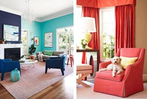 How to Make your Home Beautiful through Home Renovation Services?