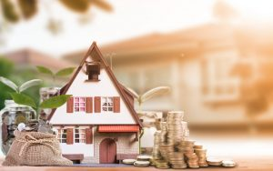 Why you Should Invest in Properties for Sale