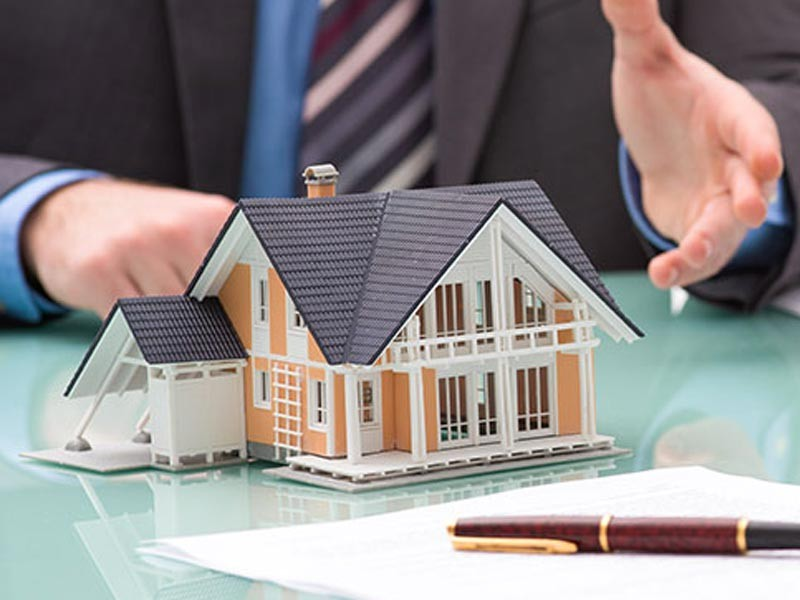 Sell Your House to House Buying Company for Quick Selling of Property