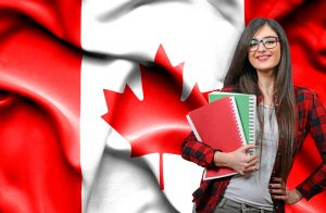 How to Apply to an International University in Canada in 2021