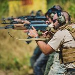 The Purpose of Online Firearms Instructor Training Courses