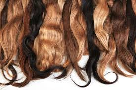 best affordable hair extensions