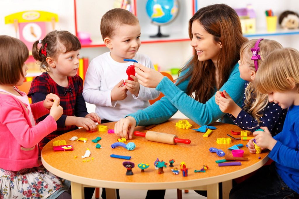 Social Competence and Peer Social Acceptance