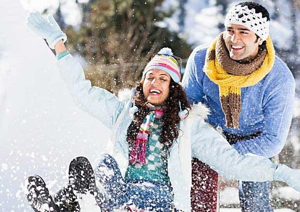 Shimla Manali Cheapest Honeymoon Package Ever by Roaming Routes`