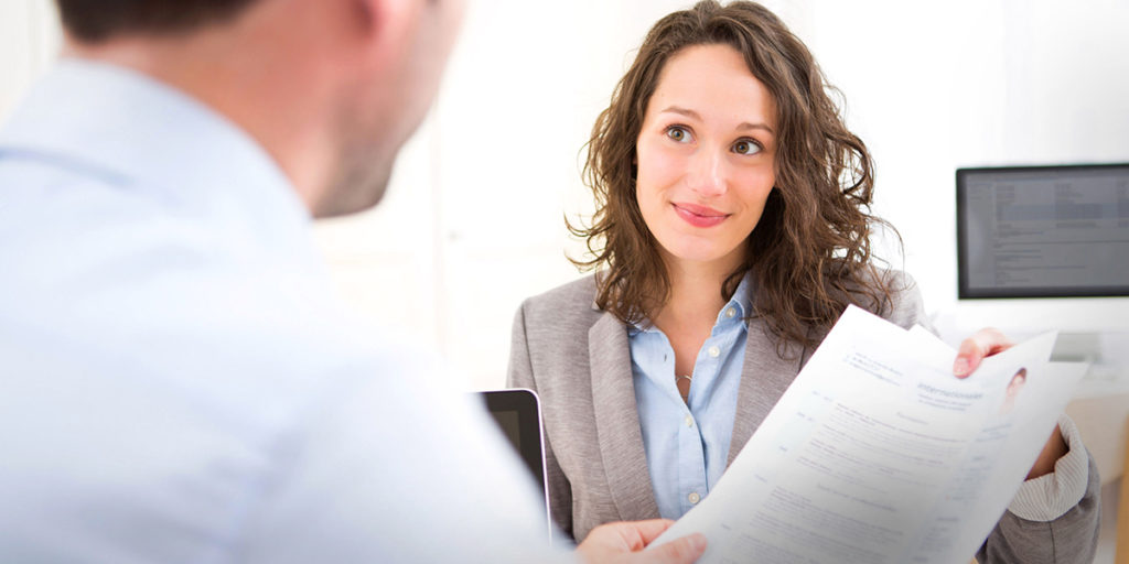 Seven Benefits of Hiring a Healthcare Staffing Agency
