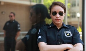 Attributes of a Good Security Officer