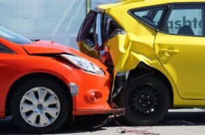 Tops Reasons Why People Hire an Attorney after Car Accident