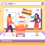 How to start an ecommerce business.